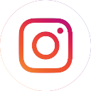 Digicate - Instgram